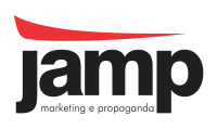 Jamp Propaganda e Marketing